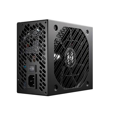 Alimentation ATX - 650W - Full-range - Gold