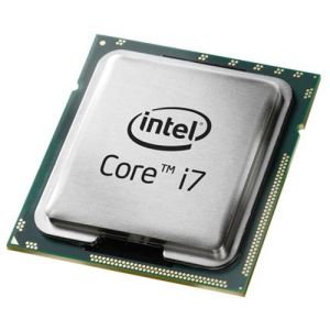 Processeur INTEL Core™ i7-4770 8M Cache, up to 3.90 GHz