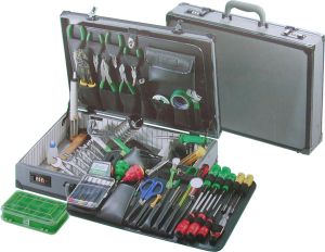 Malette 70 outils