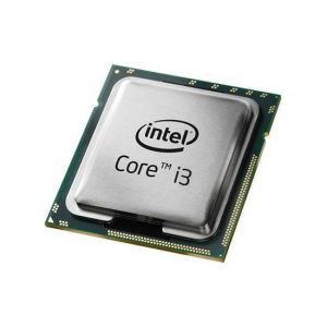 Processor INTEL  Dual Core I3-4330-3,5GHz cache 4M