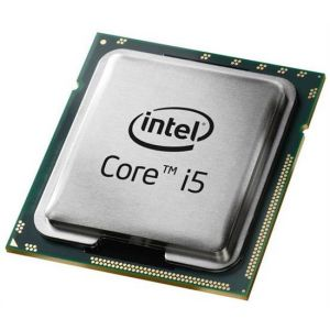 Processeur INTEL I5-3550S 3 Ghz/6Mo