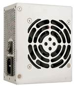 Alimentation SFX - 300W - Full-range - Bronze
