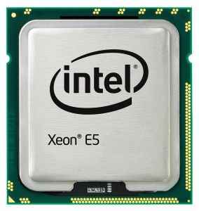 Proc INTEL E5-1650V2 3,2Ghz- cache 12M