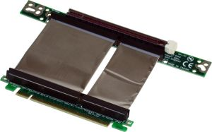Carte riser PCI-EXPRESS  X16  souple