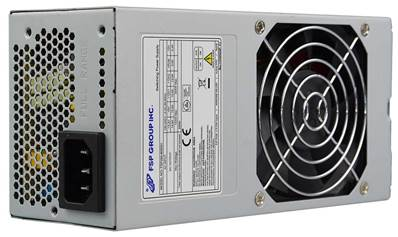 Alimentation TFX - 250W - Full-range - Gold