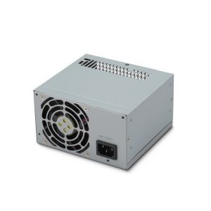 Alimentation 300 W AT  FORTRON